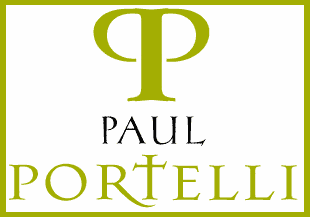 Paul Portelli Terra Cotta Sculptures